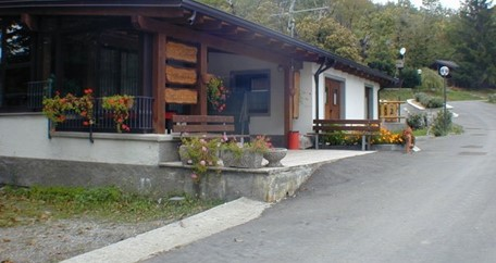 Camping  Campeggio Fra Dolcino